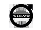 Купить запчасти Volvo
